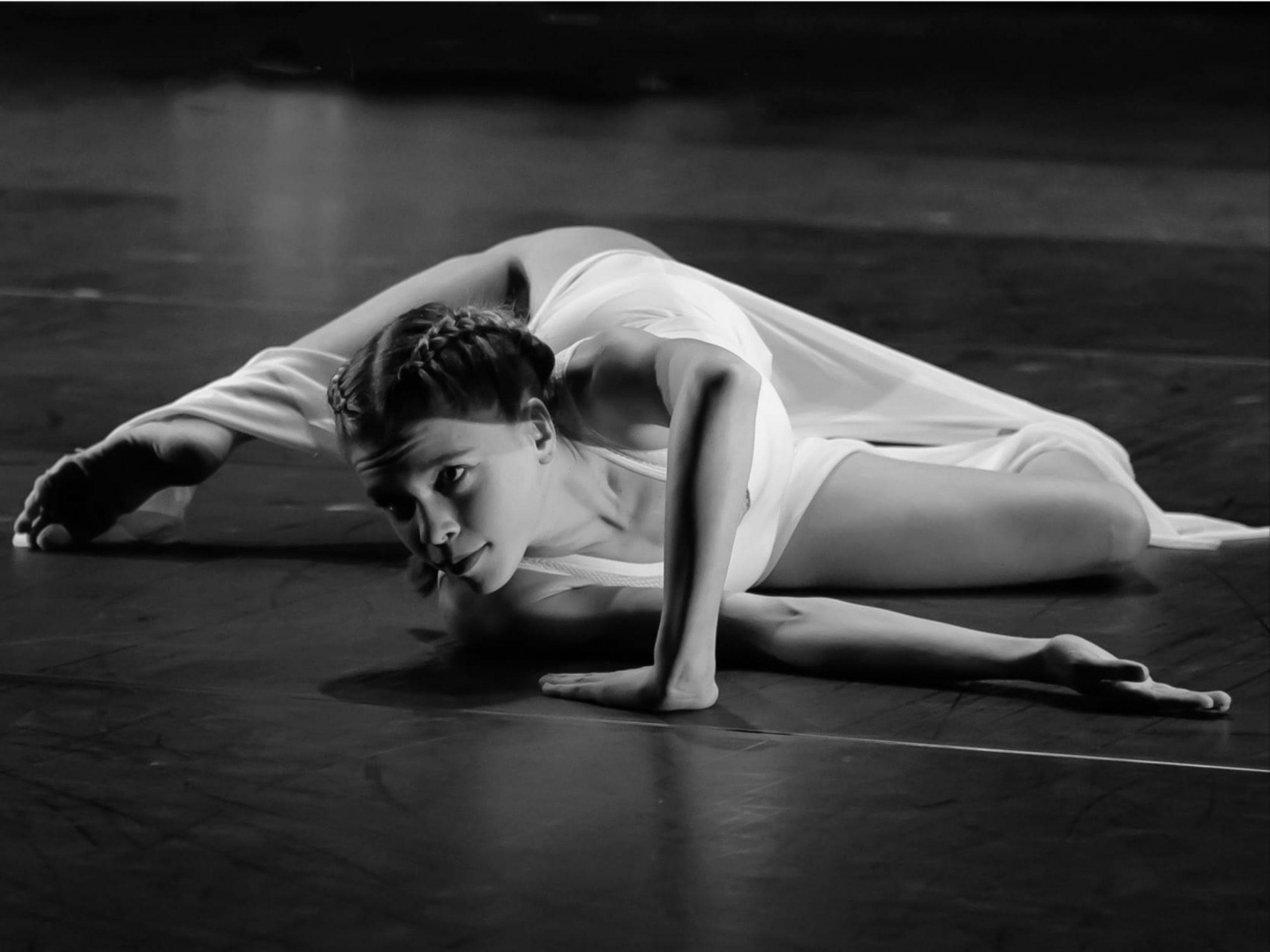 Ballet-Veronique-Lenaers-slider-8