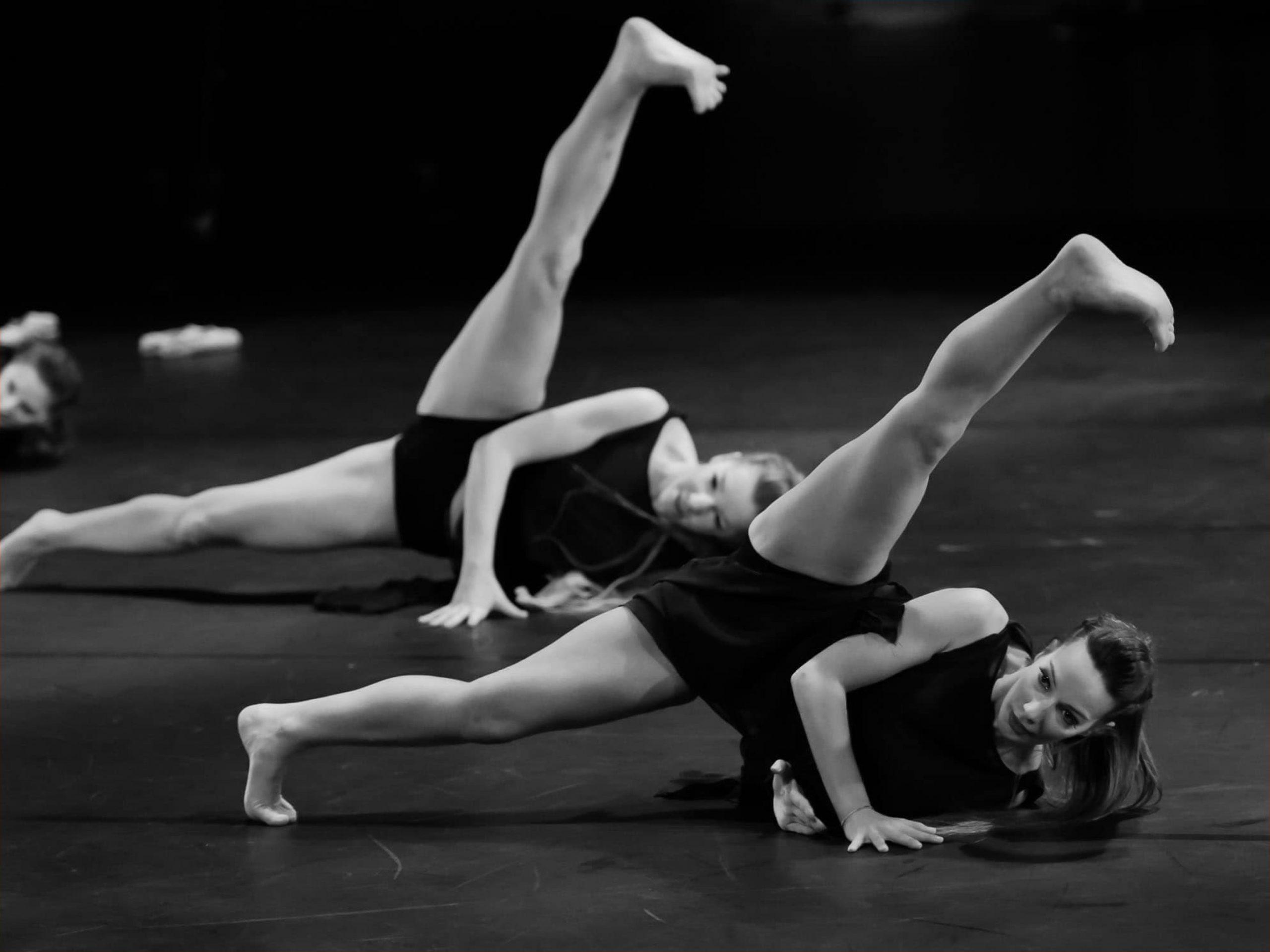 Company V Balletschool Veronique lenaers_ slider 10