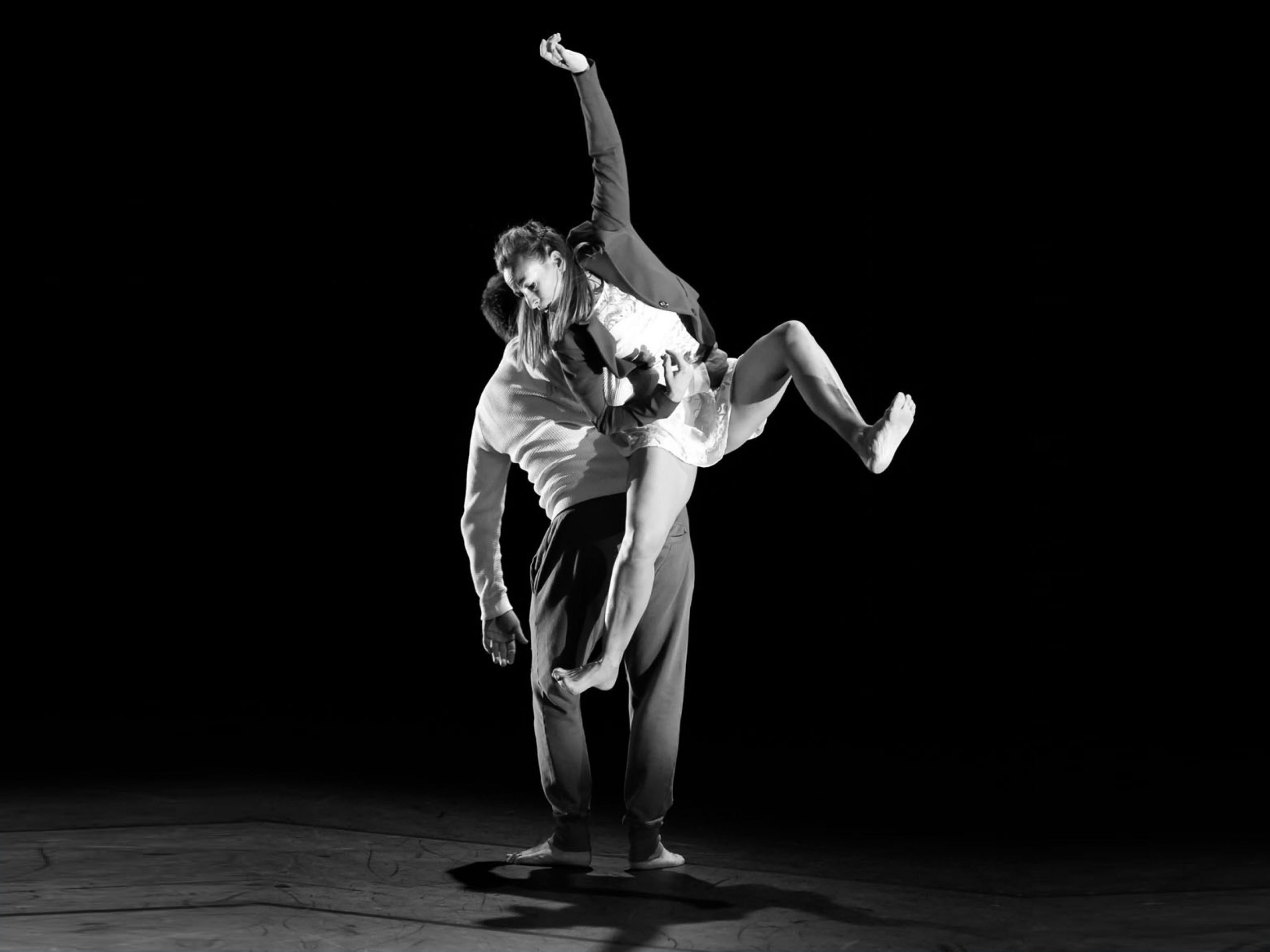 Company V Balletschool Veronique lenaers_ slider 11