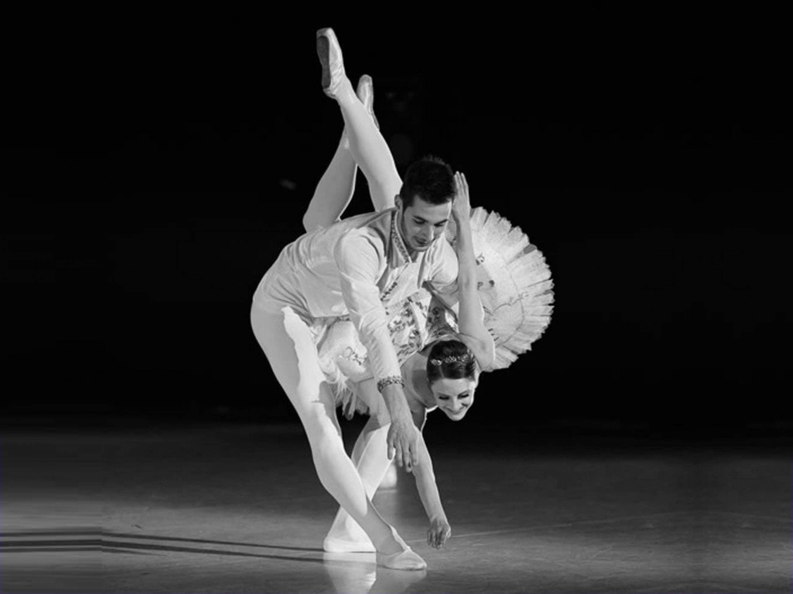 Company V Balletschool Veronique lenaers_ slider 12