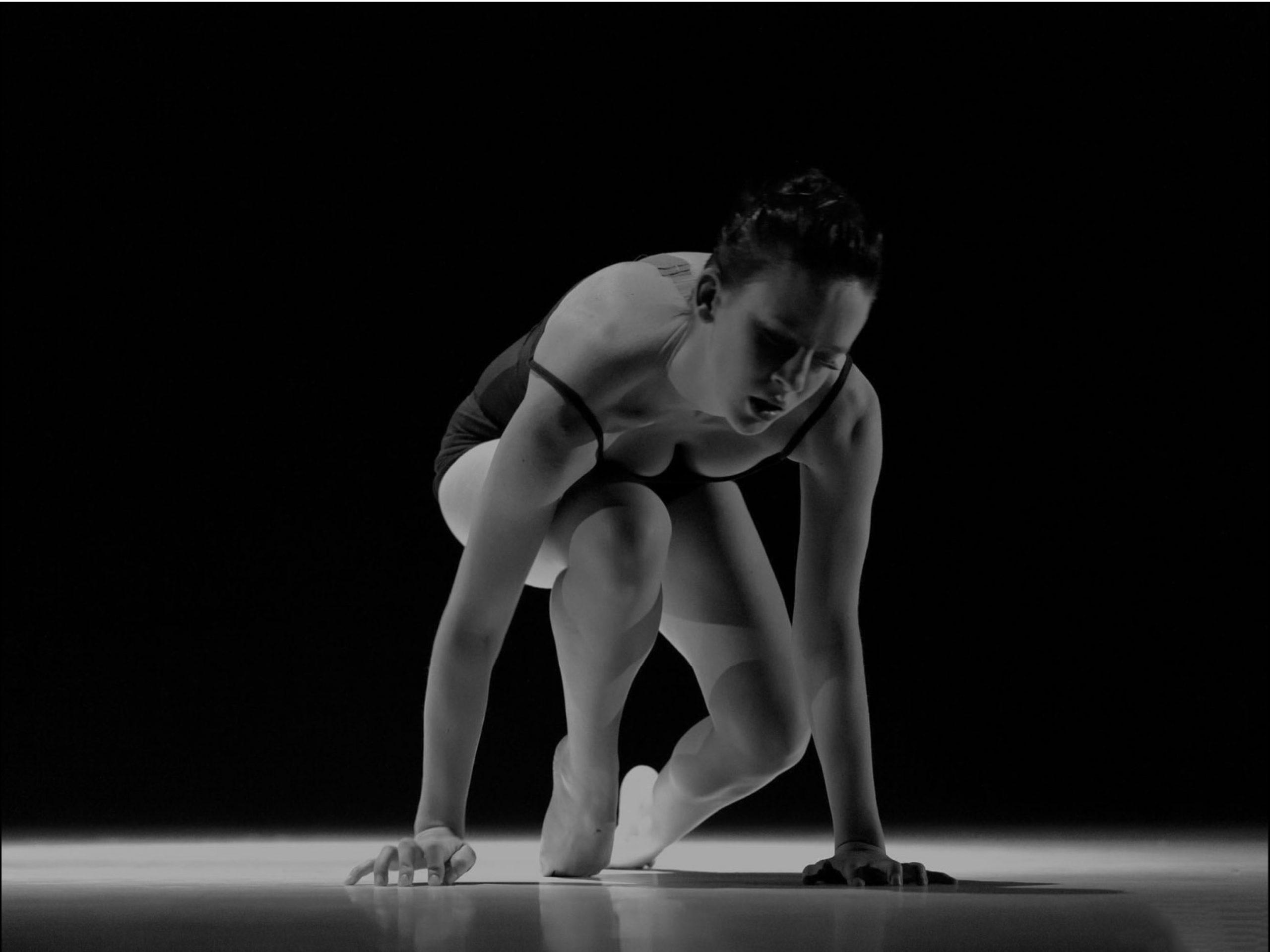Company V Balletschool Veronique lenaers_ slider 2