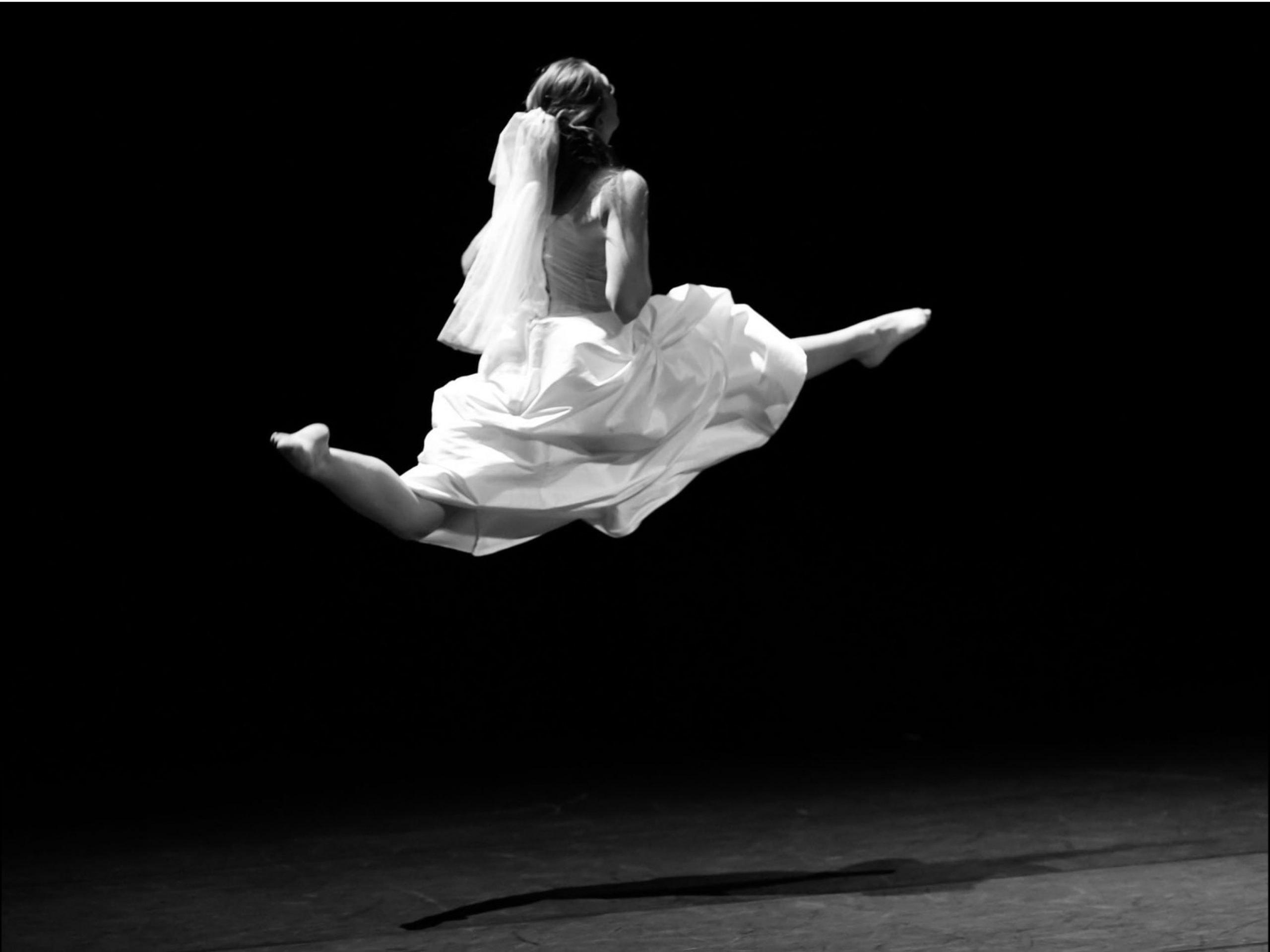 Company V Balletschool Veronique lenaers_ slider 4