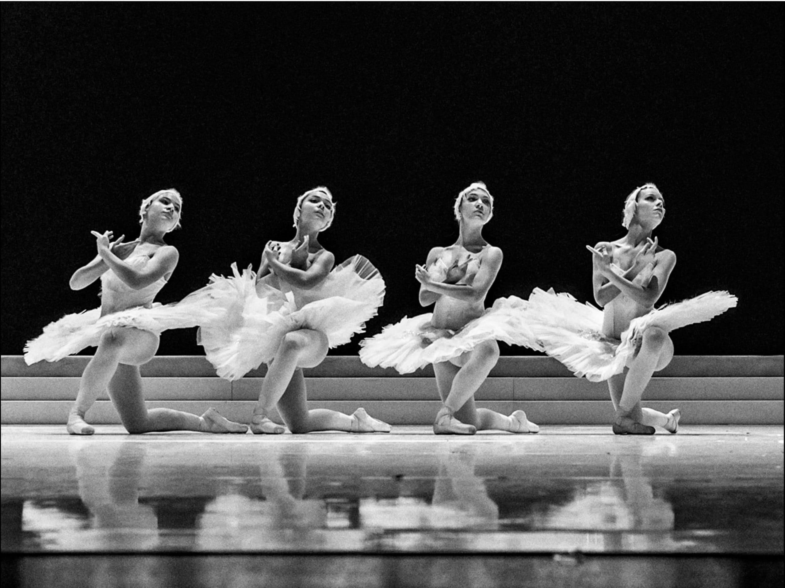 Company V Balletschool Veronique lenaers_ slider 5