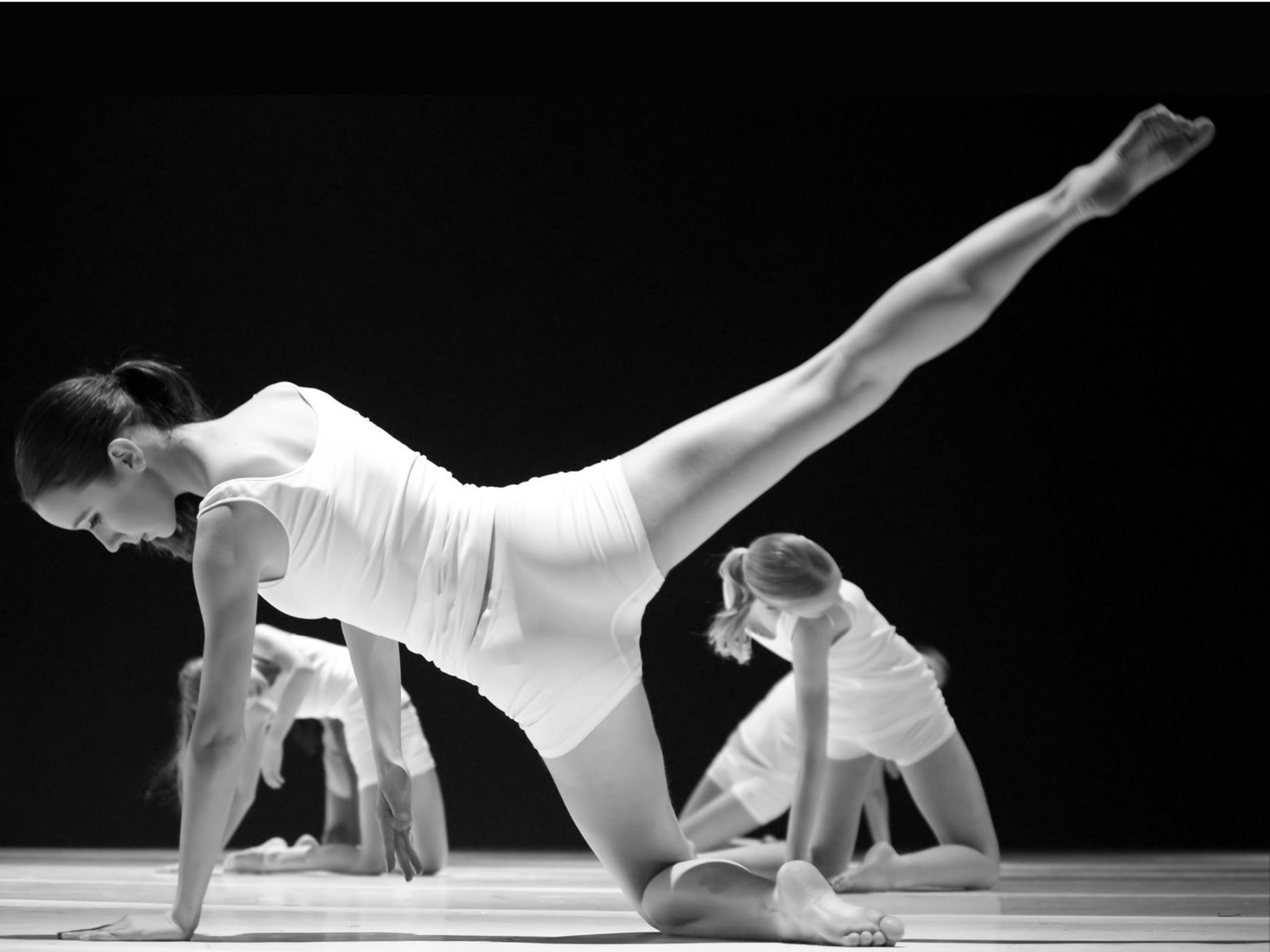 Company V Balletschool Veronique lenaers_ slider 6