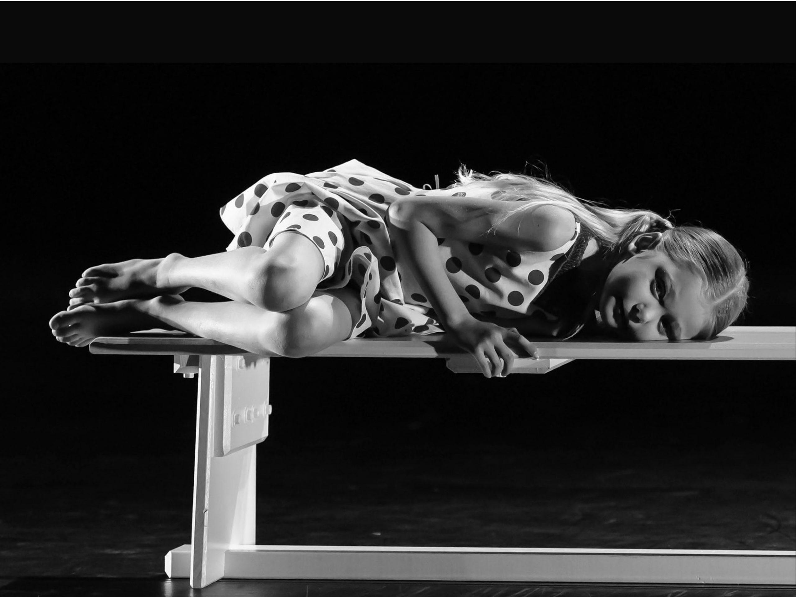 Company V Balletschool Veronique lenaers_ slider 7